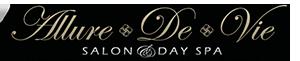 Allure De Vie Salon & Day Spa